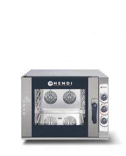 Convection steam oven manual